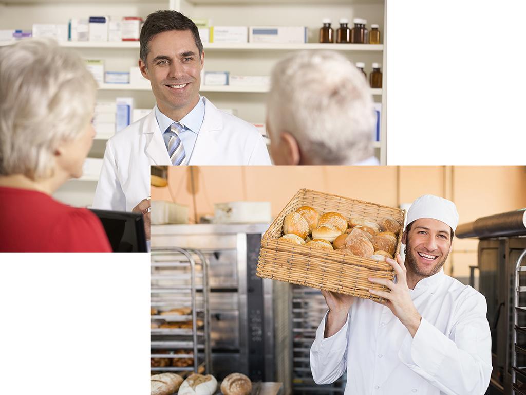 05- Les clients professionels